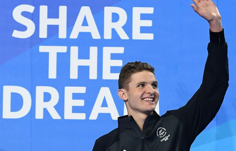 NZ athletes optimistic competing in the Tokyo Olympics still a possibility