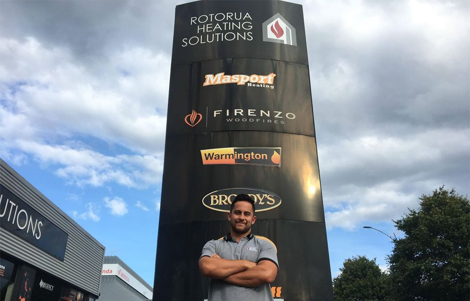 Rotorua by-Law change threatens public health