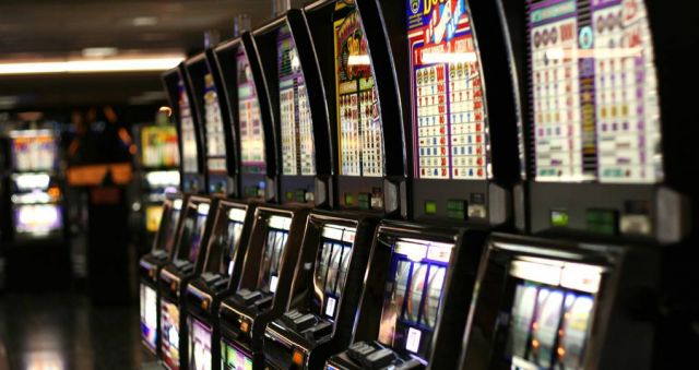 Green light for convention centre reignites problem gambling concerns
