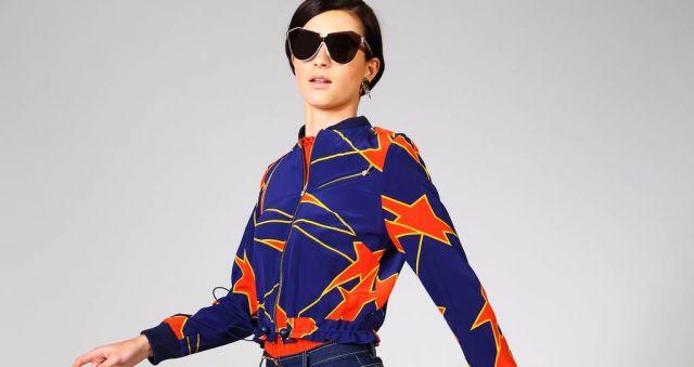 Karen Walker ditches fashion week