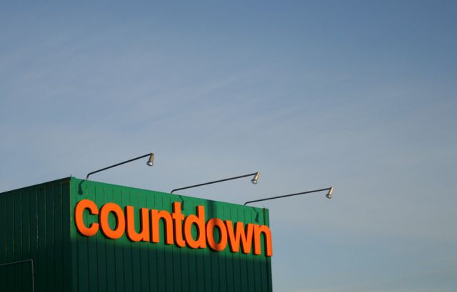 Countdown tragedy brings community closer together