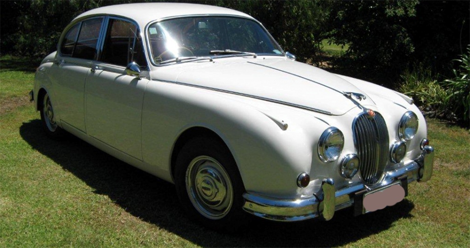Classics to be sold off in prestigious auction