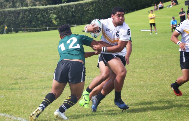 NZRL introduce changes to youth development