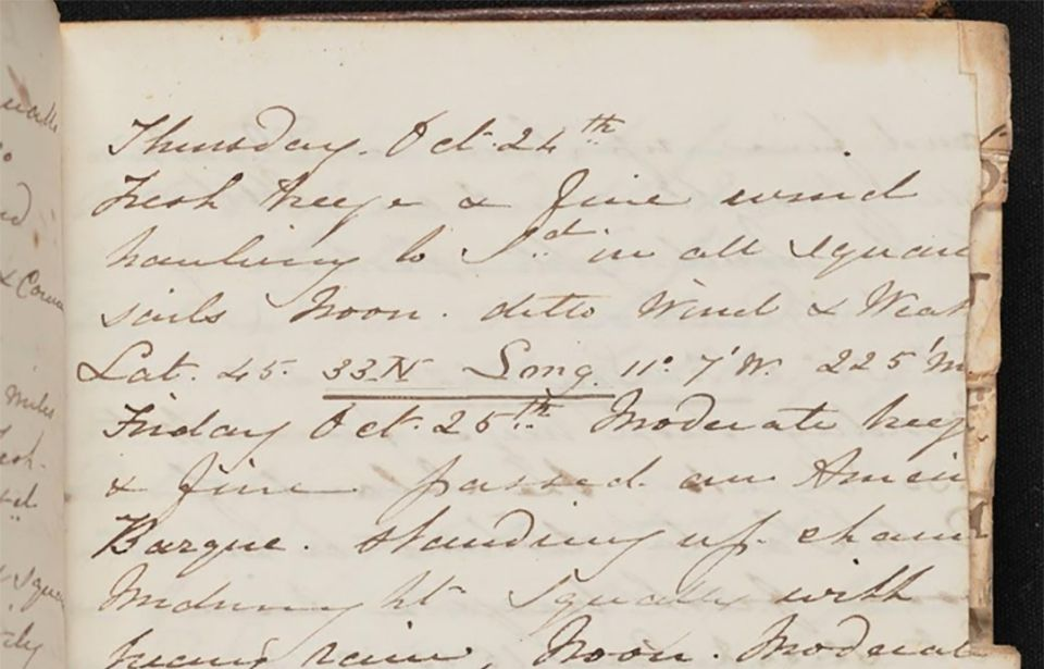 Librarians in lockdown uncover quirks of NZ's past