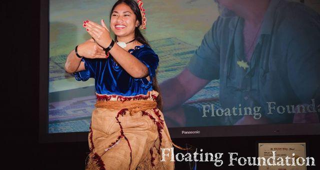 Fundraiser bid floats doctors' boat