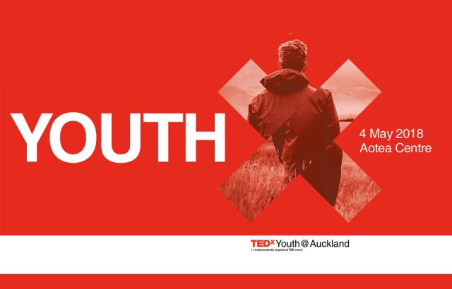 Sponsorship issues force cancellation of TEDxYouth event
