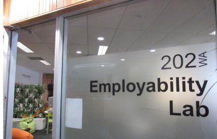 Students appalled by 40-hour unpaid internship