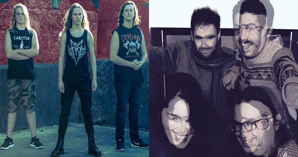 Sonic biculturalism: Kiwi bands take te reo Māori global