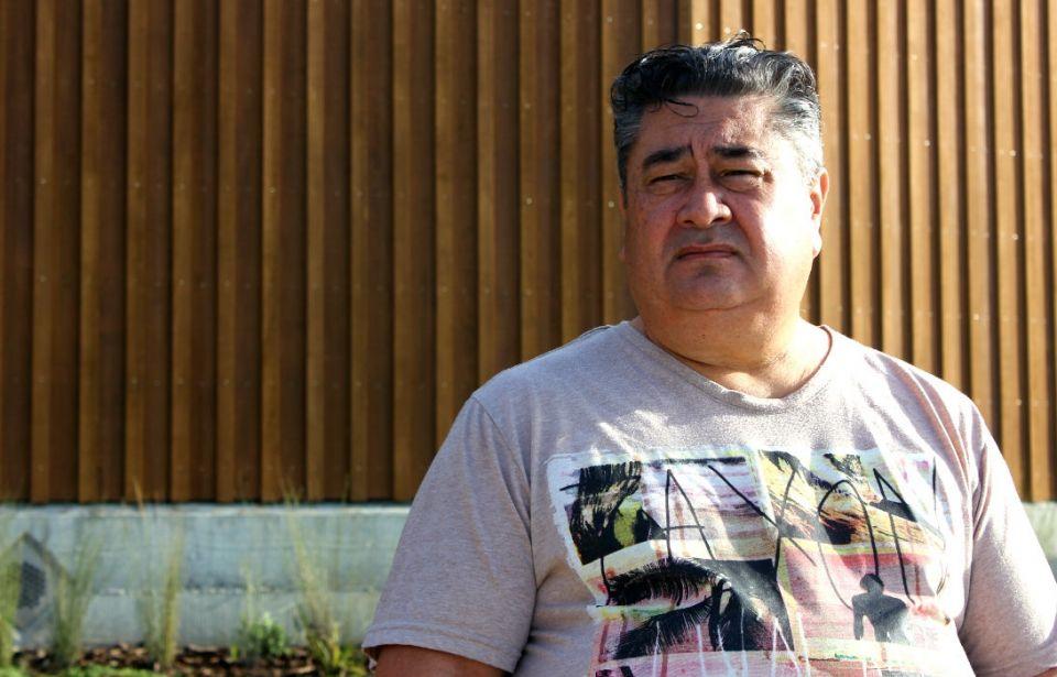 Tough truths in Tūhoe leader's address