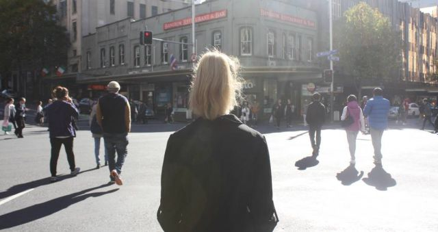Youth and elderly isolation concerns as Auckland grows