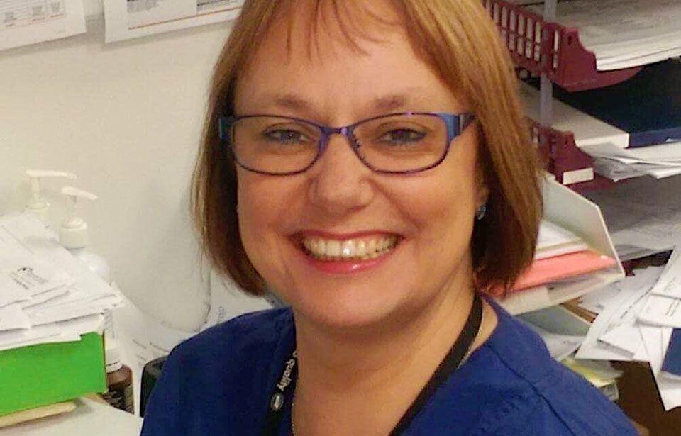 Impending nursing strike drives senior nurse to speak out